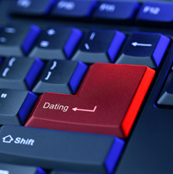 Dating distance online